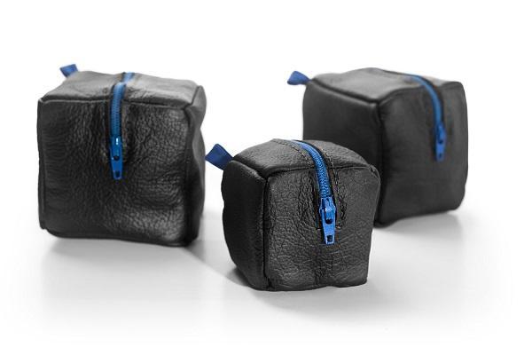 3 kleine tassen