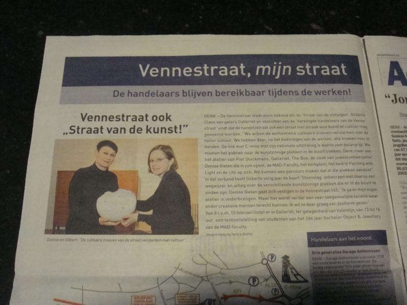 oja_de weekkrant 12-2-2014