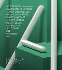 Tempola-design